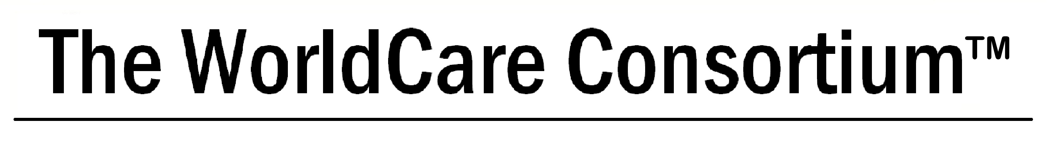 International Worldcare Consortium